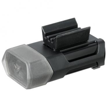 Аккумулятор Topeak TMPP-2 Mobile PowerPack 6000