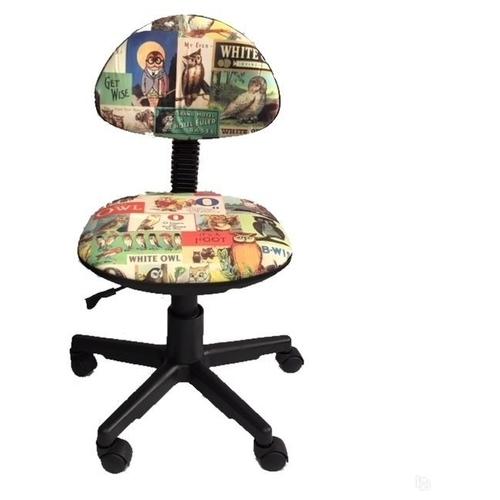 Компьютерное кресло Libao LB-C02 детское