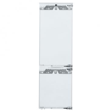 Встраиваемый холодильник Liebherr ICBN 3386 Premium BioFresh NoFrost