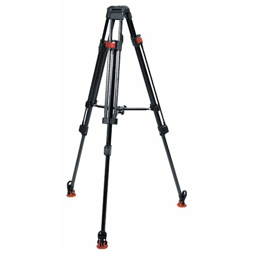 Штатив Sachtler Tripod Speed Lock 75 CF