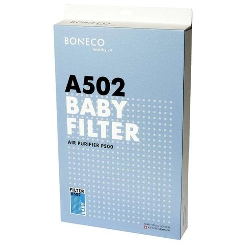 Фильтр Boneco Baby filter А502 для очистителя воздуха