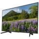 Телевизор Sony KD-49XF7096