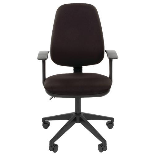 Компьютерное кресло Chairman 661 SL офисное