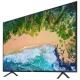 Телевизор Samsung UE49NU7140U