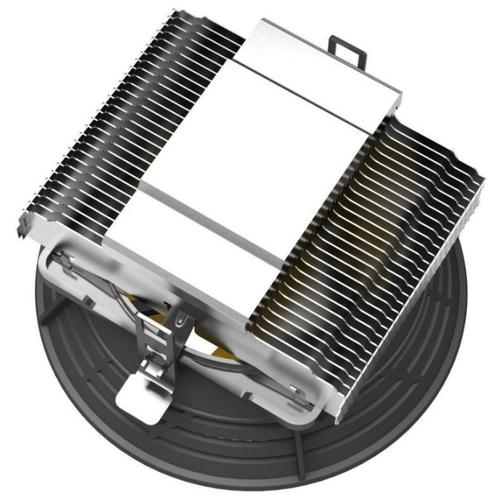 Кулер для процессора PCcooler Q120