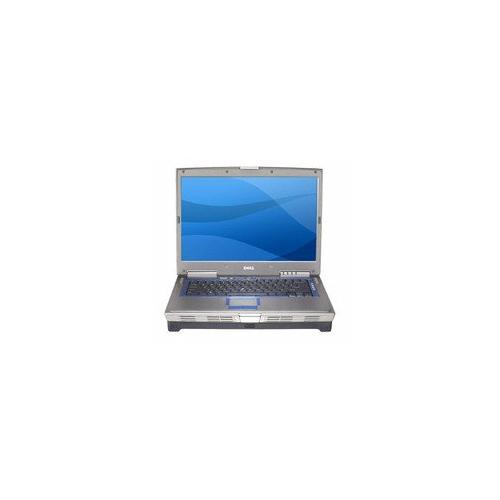 Ноутбук DELL INSPIRON 9100