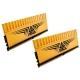 Оперативная память 8 ГБ 2 шт. neoforza NMUD480E82-3000DD20