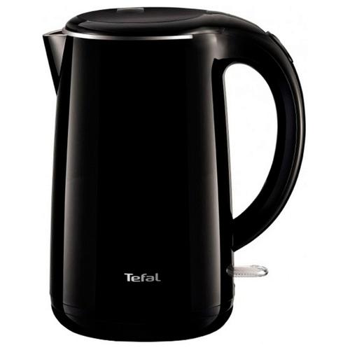 Чайник Tefal KO 2608 Safe to touch