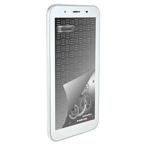 Планшет bb-mobile Techno 7.0 3G TM756A