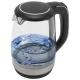 Чайник Polaris PWK 1795CGL