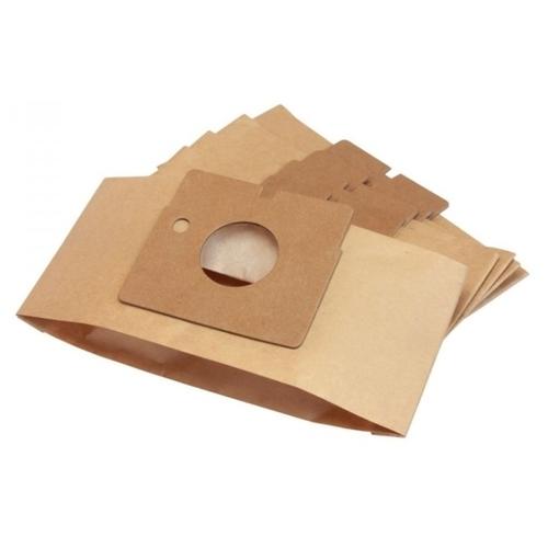 Ozone Бумажные пылесборники P-08