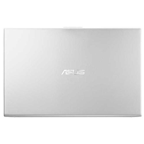 "Ноутбук ASUS VivoBook 17 X712FB-AU265T (Intel Core i5 8265U 1600MHz/17.3""/1920x1080/8GB/512GB SSD/DVD нет/NVIDIA GeForce MX110 2GB/Wi-Fi/Bluetooth/Windows 10 Home)"