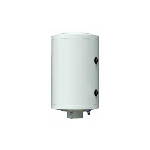 Накопительный косвенный водонагреватель Roda Kessel ILW 100 W