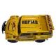 Внедорожник HSP Dakar Pro (94349PRO) 1:14 36.5 см