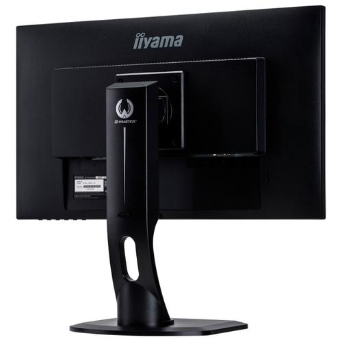Монитор Iiyama G-Master GB2730HSU-1