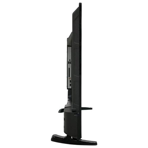 Телевизор NESONS 55KF520