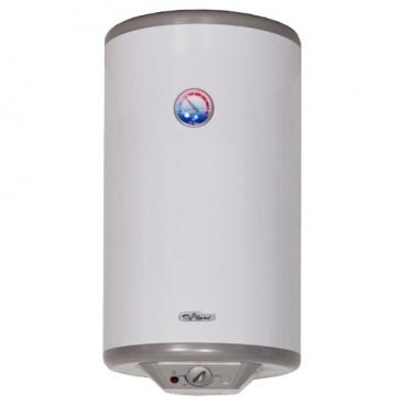 Накопительный электрический водонагреватель De Luxe W80V1