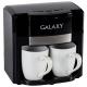 Кофеварка Galaxy GL0708