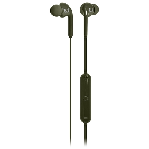 Наушники Fresh 'n Rebel Vibe Wireless in-ear Headphones