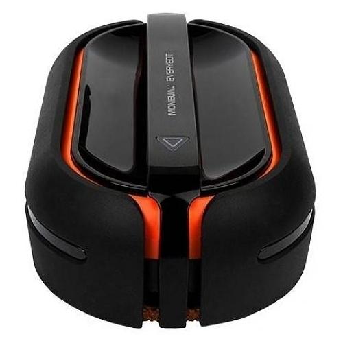Робот-пылесос Everybot RS700