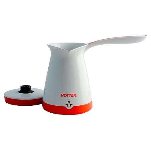 Кофеварка Hotter HX-CM2039