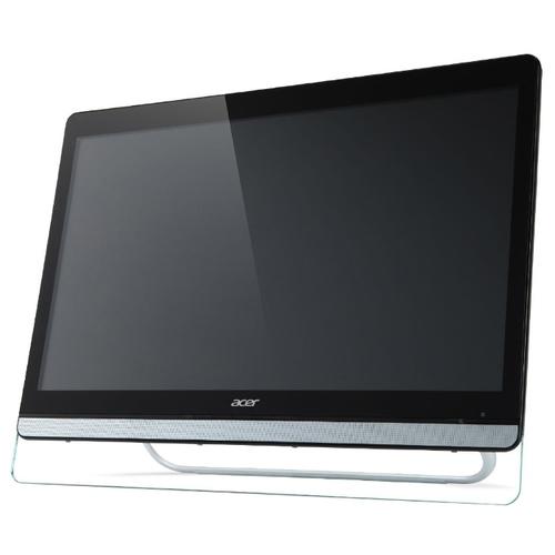 Монитор Acer UT220HQLbmjz