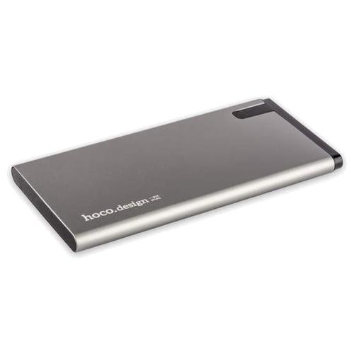 Аккумулятор Hoco B25-10000