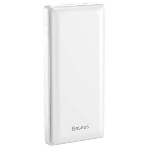 Аккумулятор Baseus Mini JA 30000 mAh