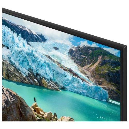 Телевизор Samsung UE43RU7100U