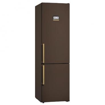 Холодильник Bosch KGN39AD3OR