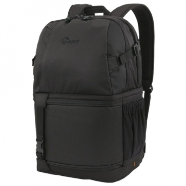Рюкзак для фотокамеры Lowepro DSLR Video Fastpack 350 AW