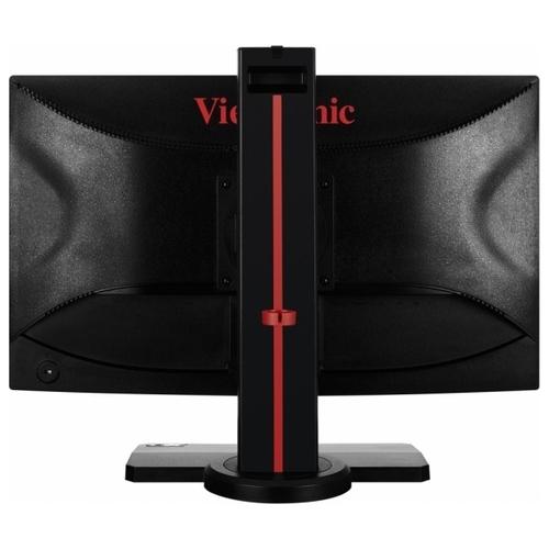 Монитор Viewsonic XG2530