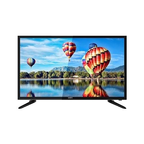 Телевизор Leben LE-LED32