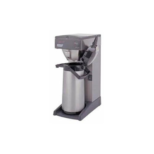 Кофеварка Bravilor Bonamat THa 10