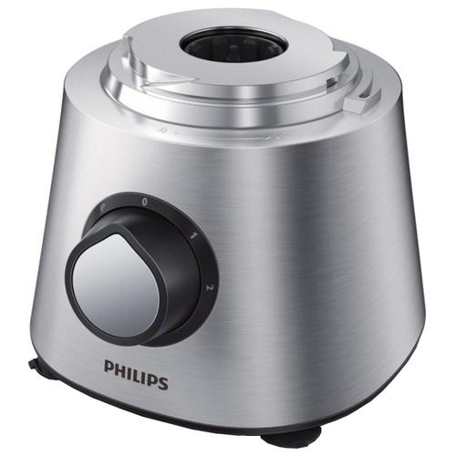 Комбайн Philips HR7769/00 Viva Collection