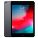 Планшет Apple iPad mini (2019) 64Gb Wi-Fi