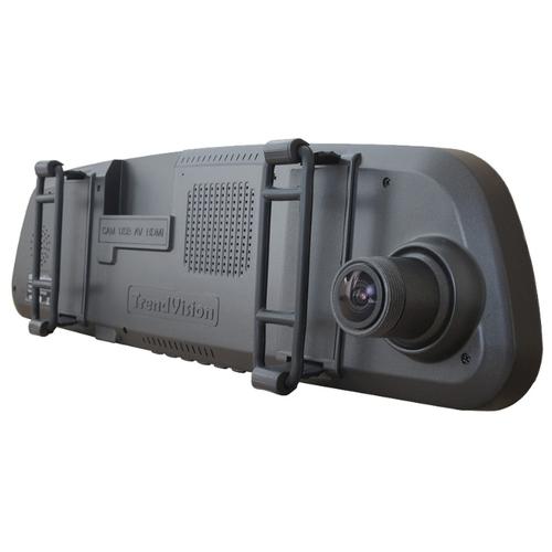 Видеорегистратор TrendVision MR-710GP, GPS