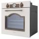 Электрический духовой шкаф Simfer B6EQ78017