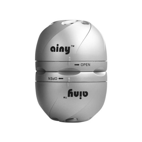 Портативная акустика Ainy DJ Baby