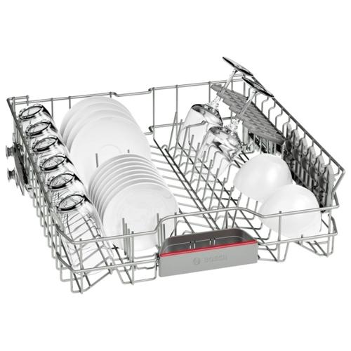 Посудомоечная машина Bosch SMI 46KS01 E