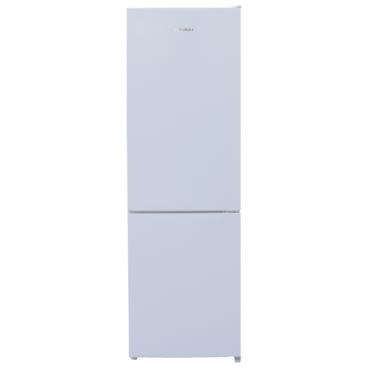 Холодильник Shivaki BMR-1851NFW
