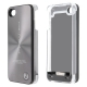 Чехол-аккумулятор MIPOW MACA Color Power Case SP103A для Apple iPhone 4/iPhone 4S