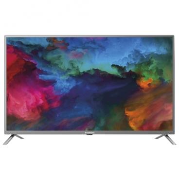 Телевизор Hyundai H-LED50ES5001