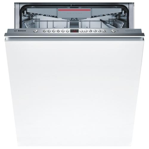 Посудомоечная машина Bosch SMV 46MX05 E