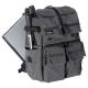 Рюкзак для фотокамеры National Geographic NGW5070