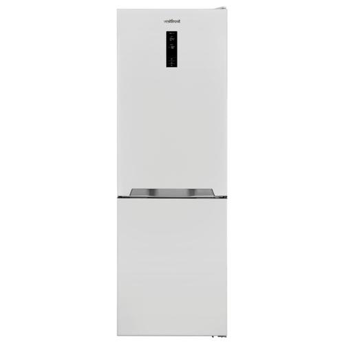 Холодильник Vestfrost VF 373 EW