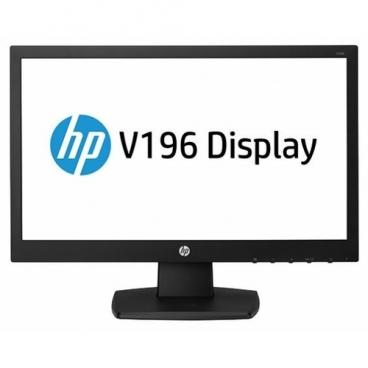 Монитор HP ProDisplay V196