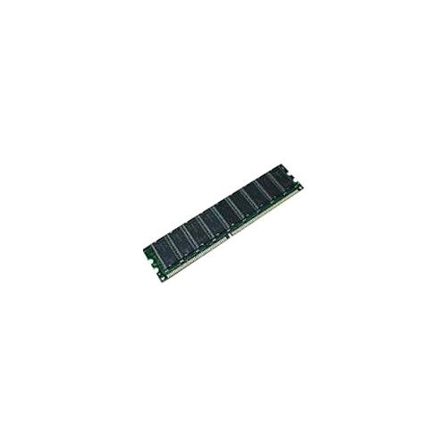 Оперативная память 256 МБ 1 шт. Lenovo 06P4053