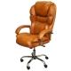 Компьютерное кресло Креслов Барон