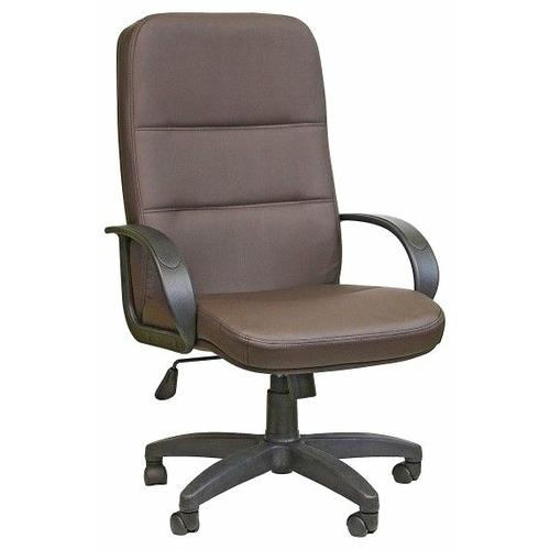Компьютерное кресло Креслов Пилот